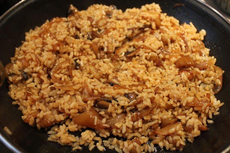receta-de-arroz-con-saltamontes