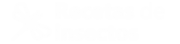 cropped-recetas-con-insectos-logotipo-e1542566622751-1.png