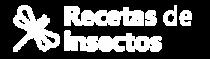 recetas-con-insectos-logotipo
